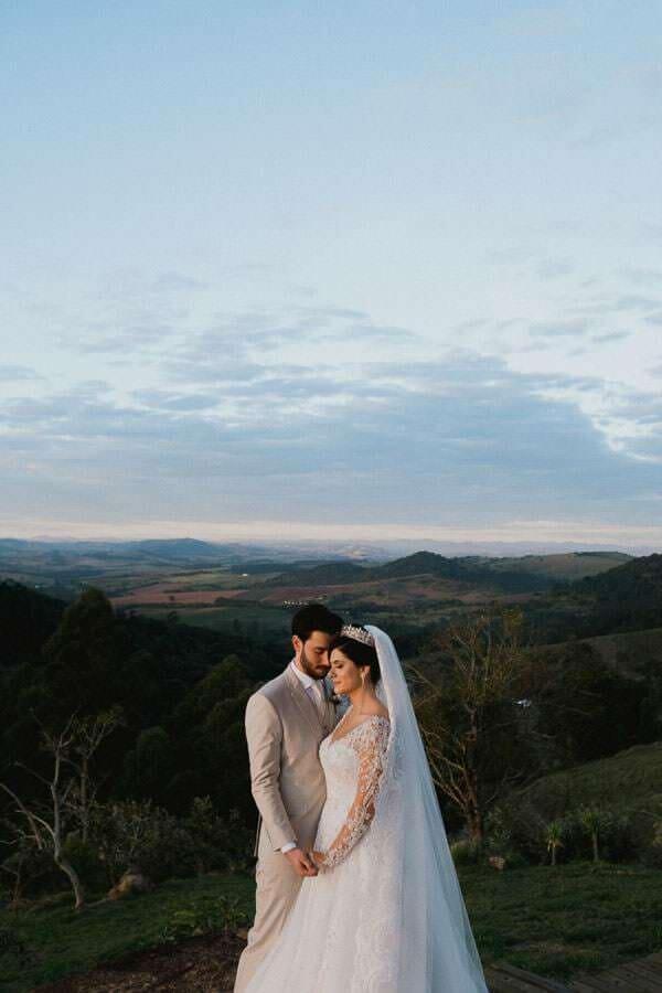 casamento no campo, fotógrafo de casamento no campo
