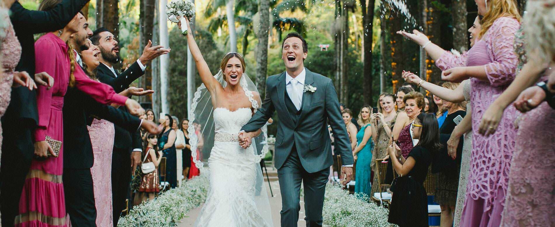 casamento no campo, fotógrafo de casamento