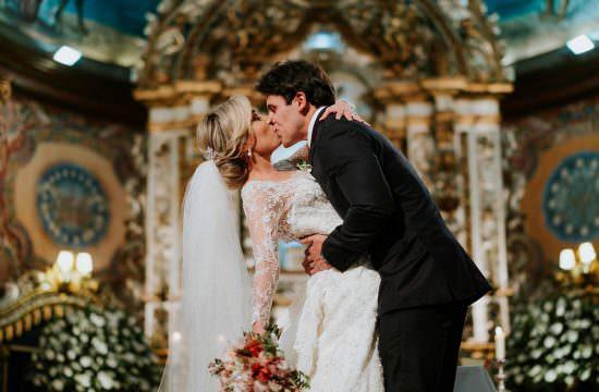 casamento paróquia nossa senhora do brasil