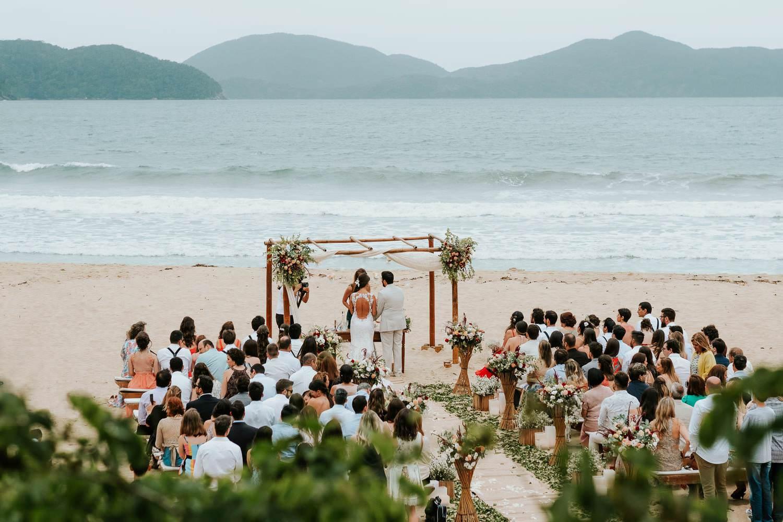 casamento praia brava da fortaleza