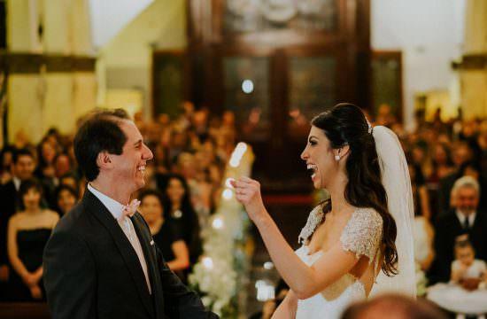 casamento igreja são josé do jardim europa