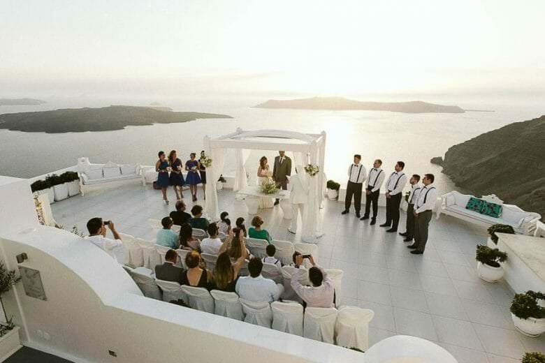destination wedding, fotografa de casamento